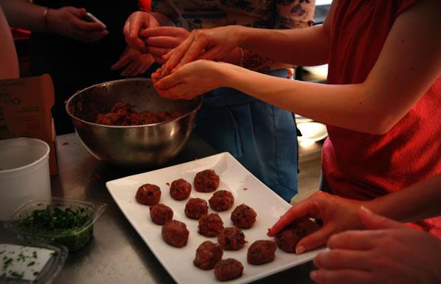 Cursos de cuina 3